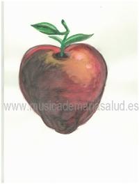 Pintura21
