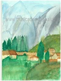 pintura25