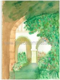 Pintura27