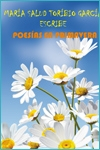 Poesías en primavera
