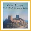 Eres Lorca